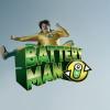 Inobat Batteryman Trailer
