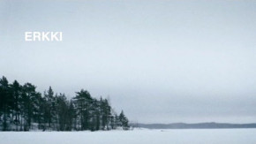 Erkki Trailer