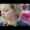 Amateur Teens – Trailer