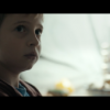 Finsteres Glück – Trailer